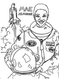 Small Picture Billie Holiday Coloring Pages Coloring Pages