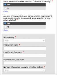 Common Application Essay 2015 16 The Common Application Declares 2015 16 Essay Encourages