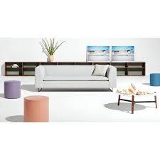 free range coffee free range coffee table blu dot free range coffee table