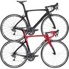 Pinarello Prince Ultegra Road Bike 2020