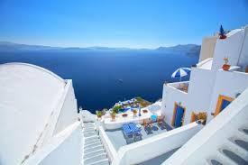 Resultado de imagen de grecia imagenes