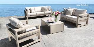 Small Picture Outdoor Designer Furniture Cool Trendy Outdoor Furniture Designs