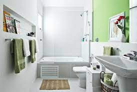Medidas banheiro para deficiente fisico. Banheiro De Alto Padrao Tem Ate Banheira Por 10 X R 364 Casa Com Br