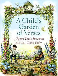 childs garden of verses076