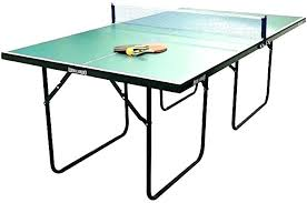 how to build a ping pong table ping pong table over pool homemade build how a