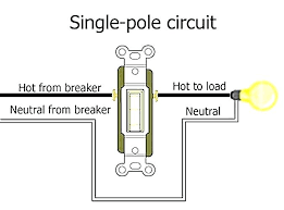 3 pole switch instaarticals info 3 pole switch single switch wiring diagram wire center co single pole switch wiring diagram single