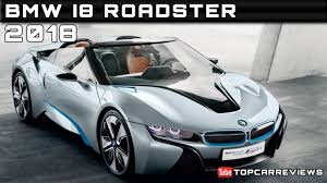 2018 bmw i8 price. interesting price 2018 bmw i8 roadster review rendered price specs release date  youtube inside bmw price r