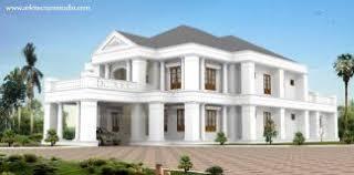 indian home design free house floor plans 3d designs ideas