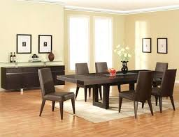 incredible dining room tables calgary. Dining Room Contemporary Table And Chairs Elegant Modern  Sets Elite . Incredible Tables Calgary E