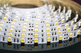definitive guide to led strip lights image