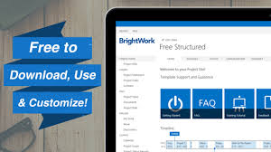 sharepoint online templates free sharepoint project management templates work ideas project