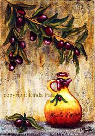 kitchen paintingsFrench Kitchen Decorating Canvas Art Pictures of French Food