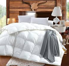 macys comforter cover hotel collection