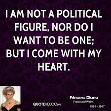 Princess Diana Quotes Gorgeous Princess Diana Quotes QuoteHD