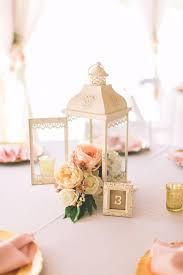 lantern centerpiece ideas beautiful pastel wedding centerpiece ideas paper  lantern decorations for weddings