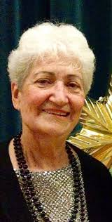 Barbara Ann Lemons | Obituaries | eacourier.com