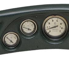 bennington 243 00798 v sport green 27 3 8 carbon fiber boat gauge bennington 243 00798 v sport green 27 3 8 carbon fiber boat gauge dash panel