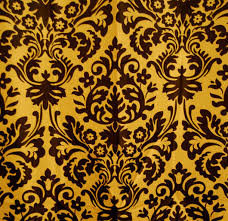 Texture Patterns Extraordinary Fabulous Ornate Patterns And Textures