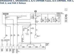 wiring diagram for a 2000 chevy impala the inside 2008 wordoflife me 2006 Chevy Impala Wiring Diagram repair guides in 2008 impala wiring diagram 2006 chevy impala headlight wiring diagram