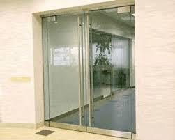interior frameless glass door. Orange County Tempered Glass Door Frameless Clear Doors Interior