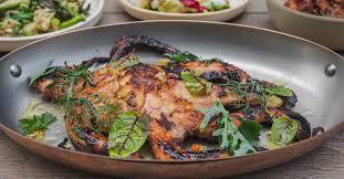 The 13 Best <b>New</b> Restaurants in Dallas, June <b>2021</b> - Eater Dallas