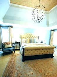 master bedroom light fixtures lighting medium size of chandeliers ceiling fixture lamps id master bedroom lighting