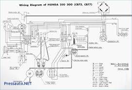 kicker dx 250 1 wiring diagram inspirational fantastic kicker c124 kicker dx 250 1 wiring diagram luxury derbi senda wiring diagram derbi senda 2003 wiring diagram wiring