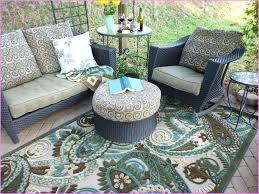 outdoor rugs ikea inspiration uk australia plastic