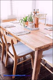 perfect milan dining table and chairs beautiful uncategorized 45 best walnut dining room chairs ideas modern