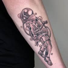 Koko Homie Tattoo Studio Praha