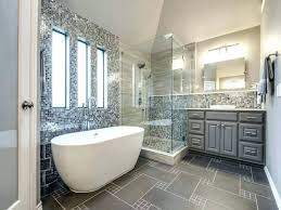 modern master bathroom designs modern master bathroom modern master bathroom retreat modern master bathroom designs modern master bath design ideas