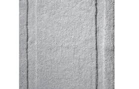 cotton large floor mats bathroom long design round rugs extra bath inspiring white sets bathrooms winning