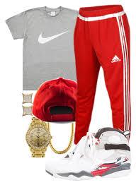 nike outfits for men. gant men\u0027s soft cotton socks nike outfits for men
