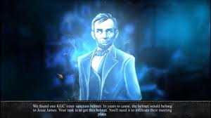 abraham lincoln ghost caught on tape. midnight mysteries witches of abraham part 1 abe lincolnu0027s ghost youtube lincoln caught on tape