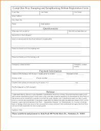 expense reimbursement form doc sample expense form and word forms template expense reimbursement
