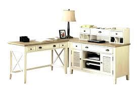 white desk with hutch entertaining white desk with hutch corner desk hutches target desk hutch white white desk