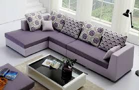 New Sofa Design Pictures 2017