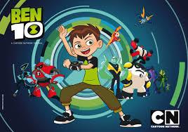 ben 10 series premiere review cartoon network s funnier reboot collider
