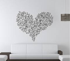Small Picture Wall Art Design Ideas Android Apps on Google Play