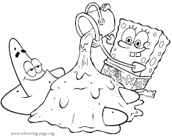 Spring Coloring Pages For 2nd Graders Sight Word Coloring Pages 2nd