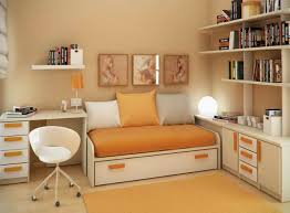 Cool Spare Bedroom Ideas