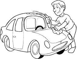 lighting mcqueen coloring page mater and lightning coloring pages free for to print lightning mcqueen lighting mcqueen