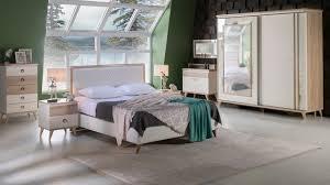 Elizya Schlafzimmer Istikbal