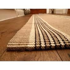 round area rugs kohls round area rugs area rugs fabulous rug decor s round area rugs round area rugs kohls