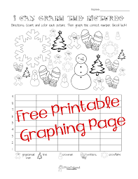 Free Math Puzzles 4th Grade additionally Multiplication With Multiples Of 10 1 Worksheet Free Printable as well  moreover  furthermore Best 25  Math sheets ideas on Pinterest   2nd grade math besides  likewise Printable 4Th Grade Math Worksheets Free Worksheets Library additionally  additionally 31 best 5th grade Place Value images on Pinterest   4th grade math furthermore Best 25  Rounding decimals ideas on Pinterest   Rounding off also 47 best Subtraction images on Pinterest   4th grade math. on best th grade math worksheets ideas on pinterest fourth