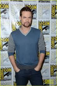 Shane West   photo gallery of Shane  This site may contain some     Just Naked Guys