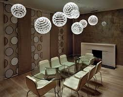 modern dining lighting. Modern Dining Room Pendant Lighting Contemporary Glass Lights Remodelling .