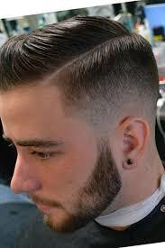 Guy Hairstyles 2015 59 Wonderful 24 Best Man Hairs Images On Pinterest Hair Cut Man Man's