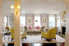 wall sconces for living room. Wall Sconces Living Room Traditional Sconce Transitional With Ceiling Lighting For