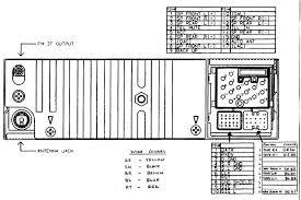 32 fresh bmw e46 electrical wiring diagram wiring diagram collection Amplifier Wiring Diagram for Challenger at E46 Driver Window Monitor Wiring Diagram